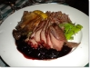 Maple Leaf Duck Confit