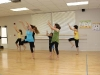 dance-class-performance-010