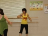 dance-class-performance-013