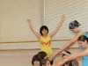 dance-class-performance-117