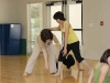 dance-class-performance-120