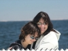 angie-and-sarah-on-boat-1